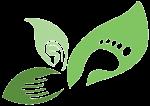 Reflex-konf-átlátszó-logó